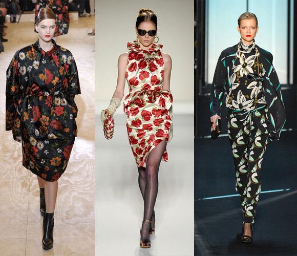 1c799135a2f7 мода и стиль,офисная,одежда 2012 фото,модная женская одежда фото, деловая,  одежда фото,одежда,2012,офисная мода 2012, платья 2012,стильная одежда, тенденции ...