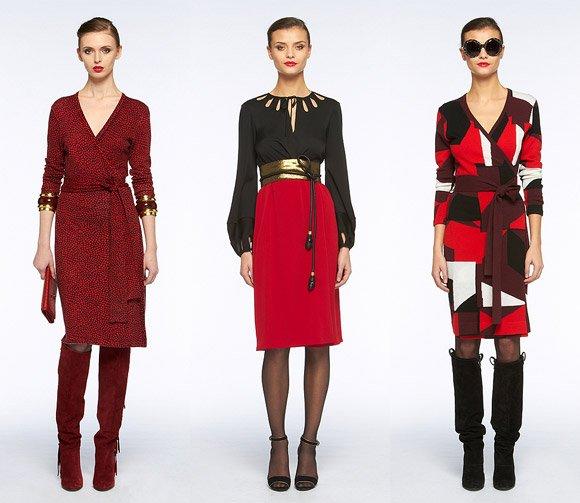 Осень 2016 Женская Одежда Для Офиса